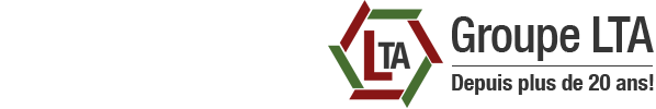 LTA Logo1 left1