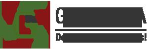LTA Logo1