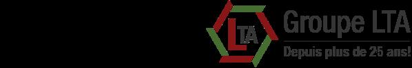LTA-Logo1-left2