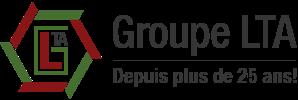 LTA-Logo2
